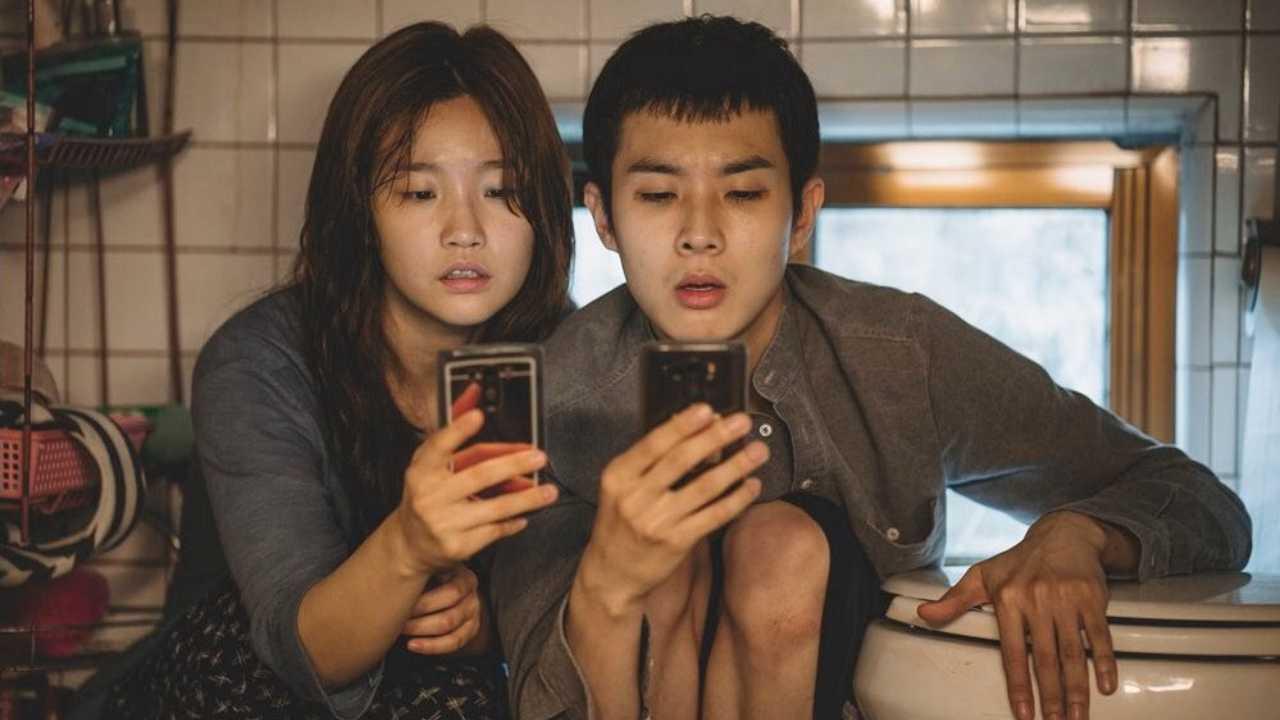 De Hyun-mok Yoo a Im Kwon-taek o Hong Sang-soo: el Korean Film Archive pone 200 títulos gratis en su YouTube