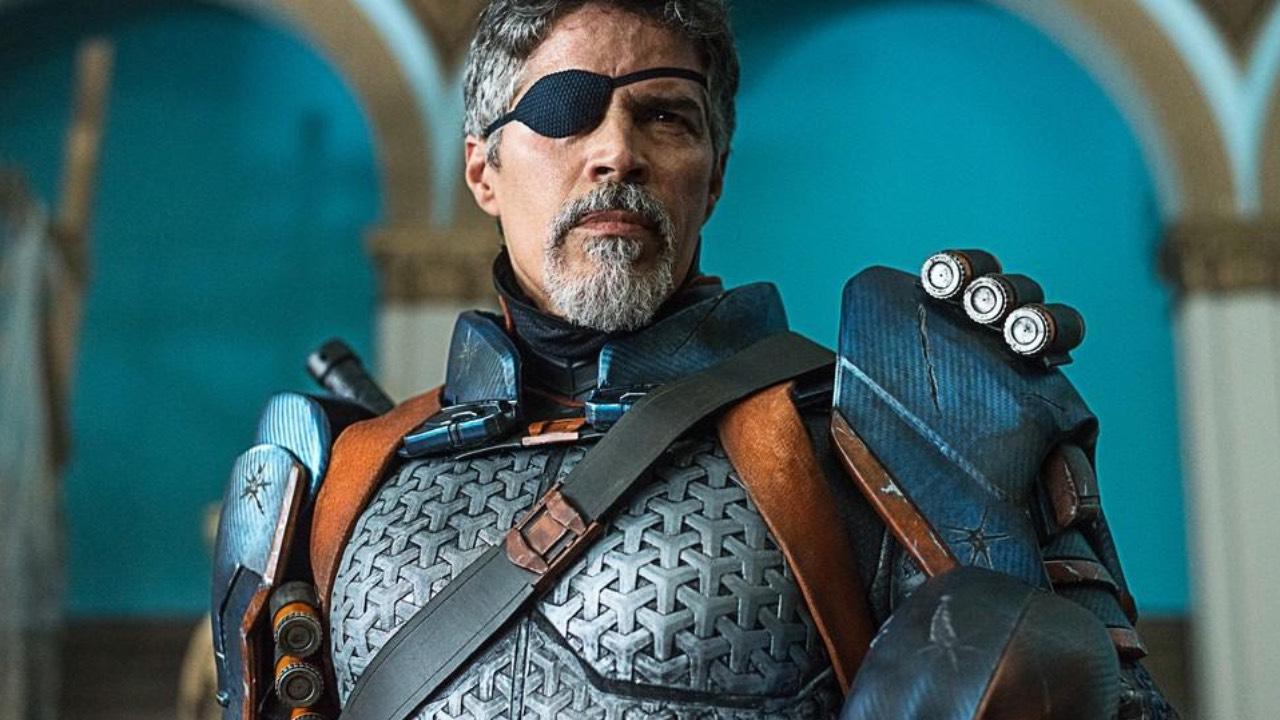 'Misión: Imposible 7' y 'Misión: Imposible 8': Esai Morales ('Titans') será el villano en lugar de Nicholas Hoult