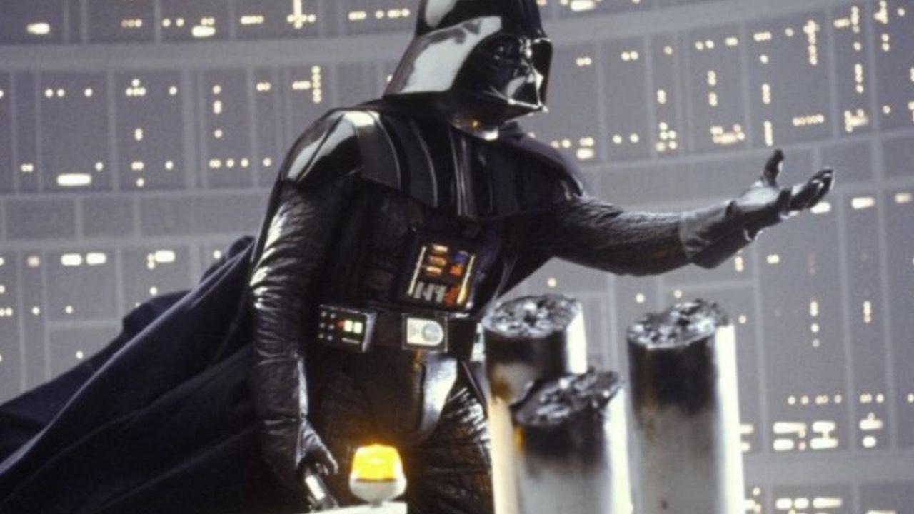 'Star Wars': George Lucas quiso cambiar el final de 'El imperio contraataca' cuando ya se había estrenado