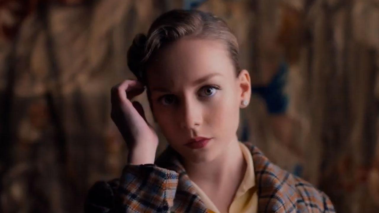 'Alguien tiene que morir': Fecha de estreno y adelanto de la nueva serie del creador de 'La casa de las Flores' con Ester Expósito