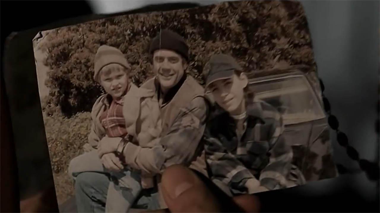 Adiós a los Winchester: Tráiler final del último episodio de 'Sobrenatural'