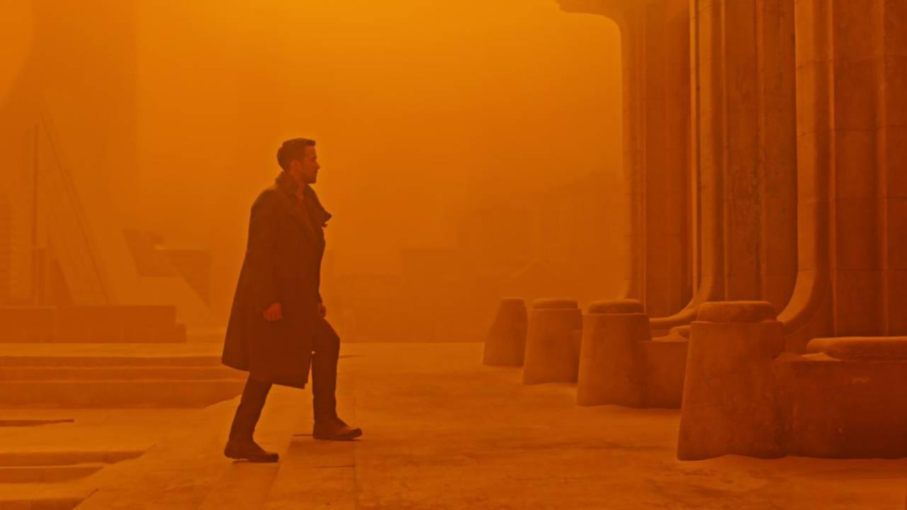 Blade Runner Wer Streamt Es