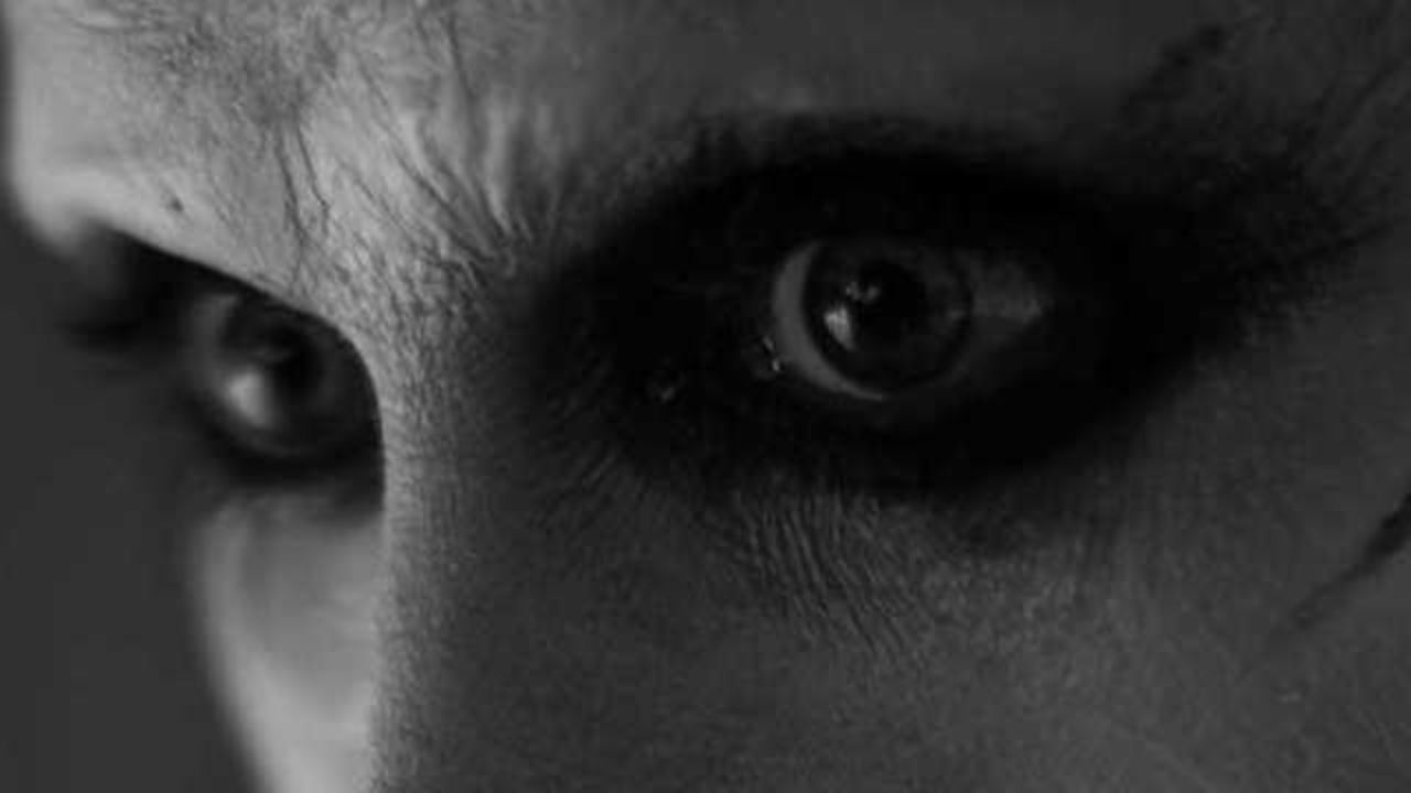 'Liga de la Justicia' (HBO): Primer vistazo oficial a El Joker de Jared Leto en la versión de Zack Snyder