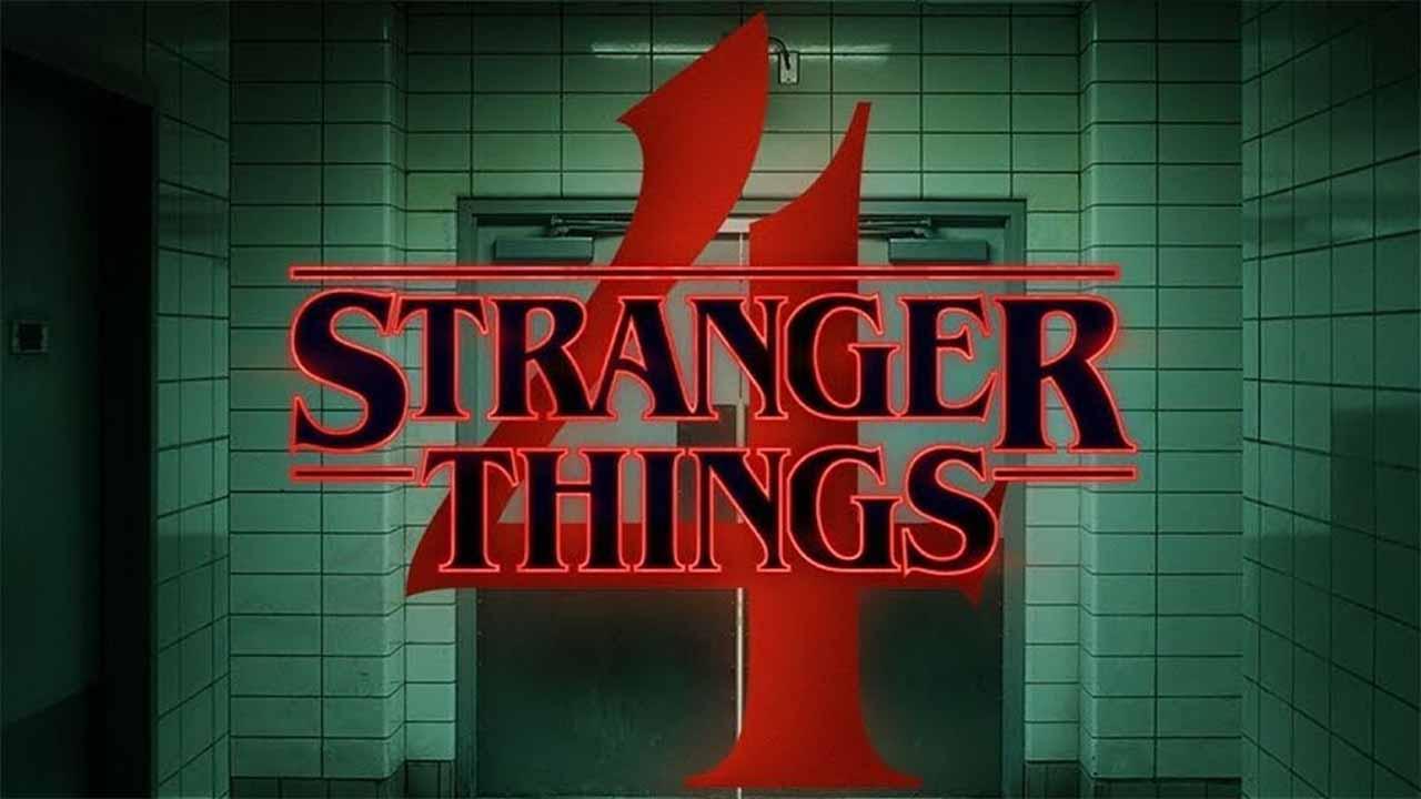 Avance inédito de 'Stranger Things 4': te presentamos la Casa Creel, el inquietante escenario de los nuevos episodios