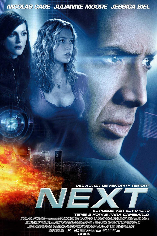 action filme von 2007
