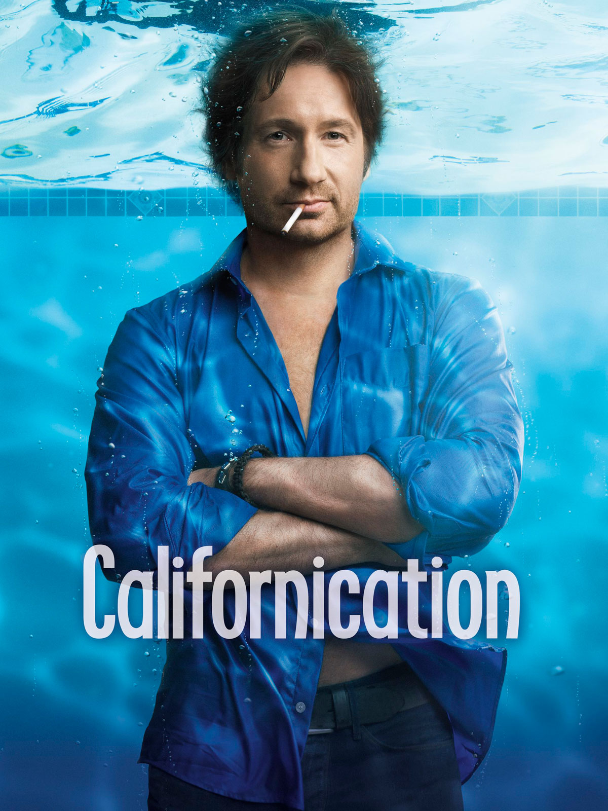 californication bs