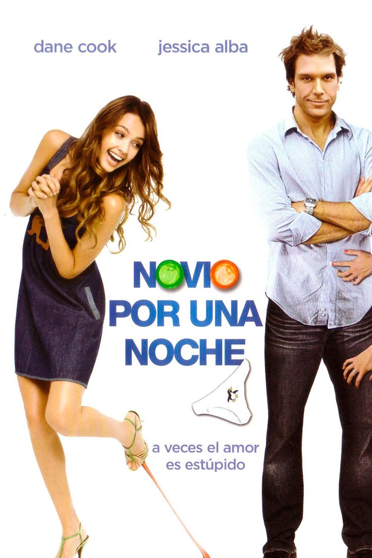 Novio Por Una Noche [2007] HD [1080p] Latino [GoogleDrive] SilvestreHD