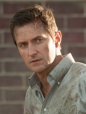 richard armitage filmograf a. Black Bedroom Furniture Sets. Home Design Ideas