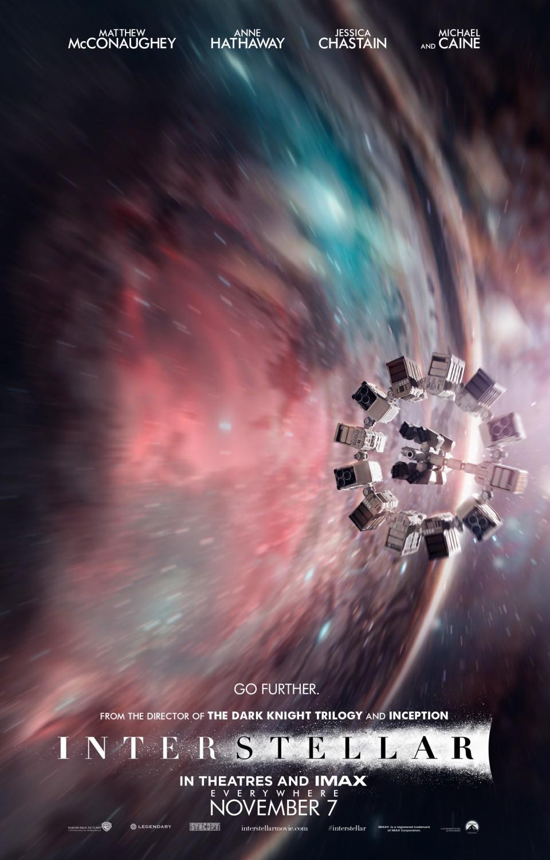 """550040 - Recomendamos películas sobre """"Viajes en el Tiempo / Espacio / Dimensión"""""""