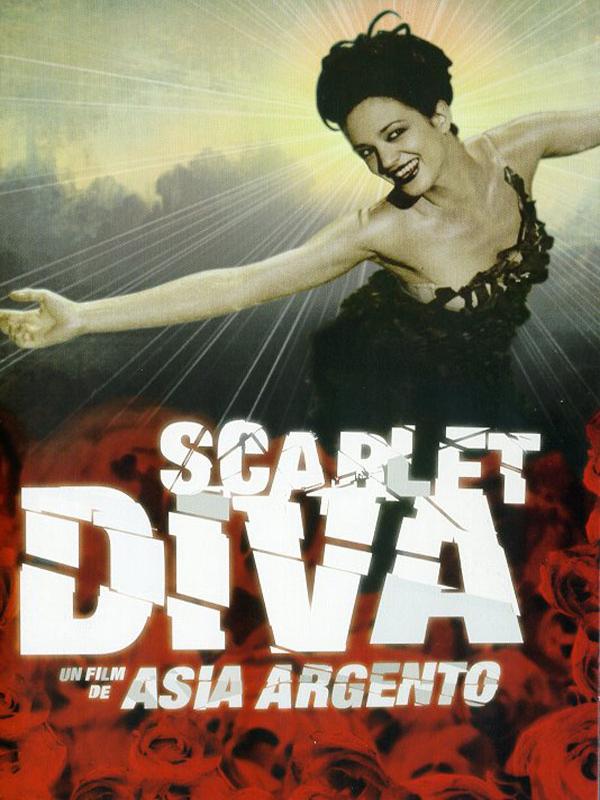 Scarlet diva pel cula 2000 for Diva scarlet