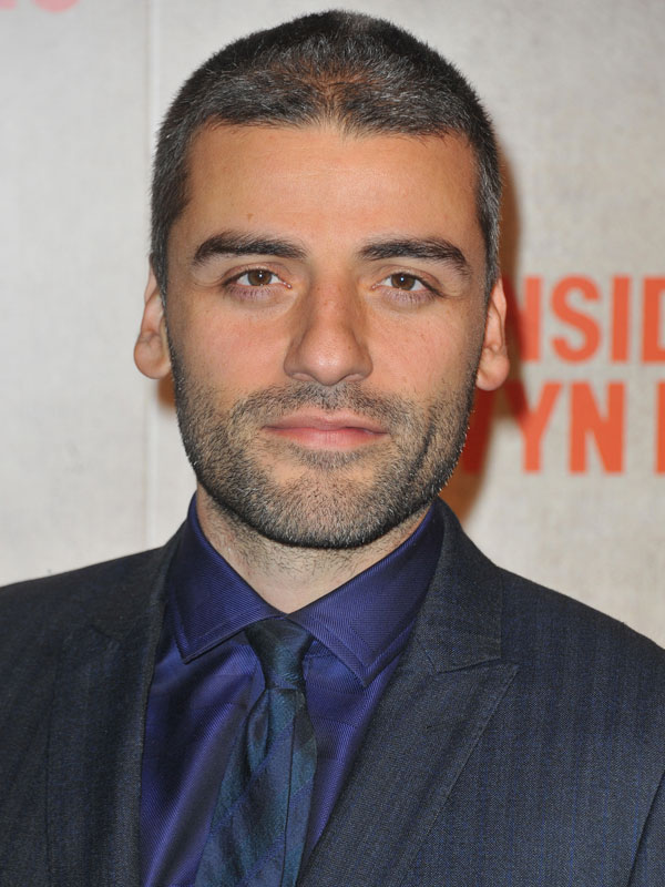 oscar isaac filmograf a. Black Bedroom Furniture Sets. Home Design Ideas