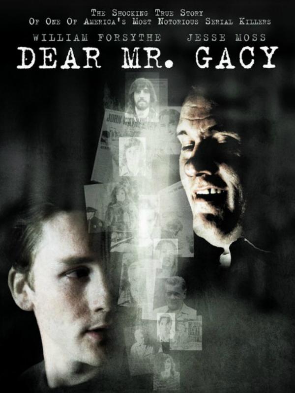 dear mr gacy pel237cula 2010 sensacinecom
