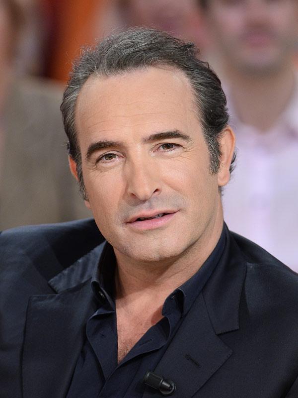 Jean dujardin filmograf a for Alexandre dujardin
