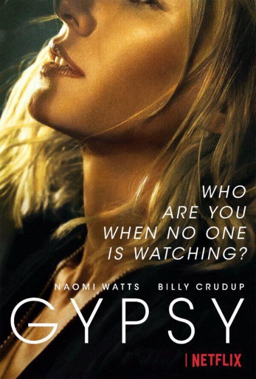 Gypsy - Serie 2017 - S...