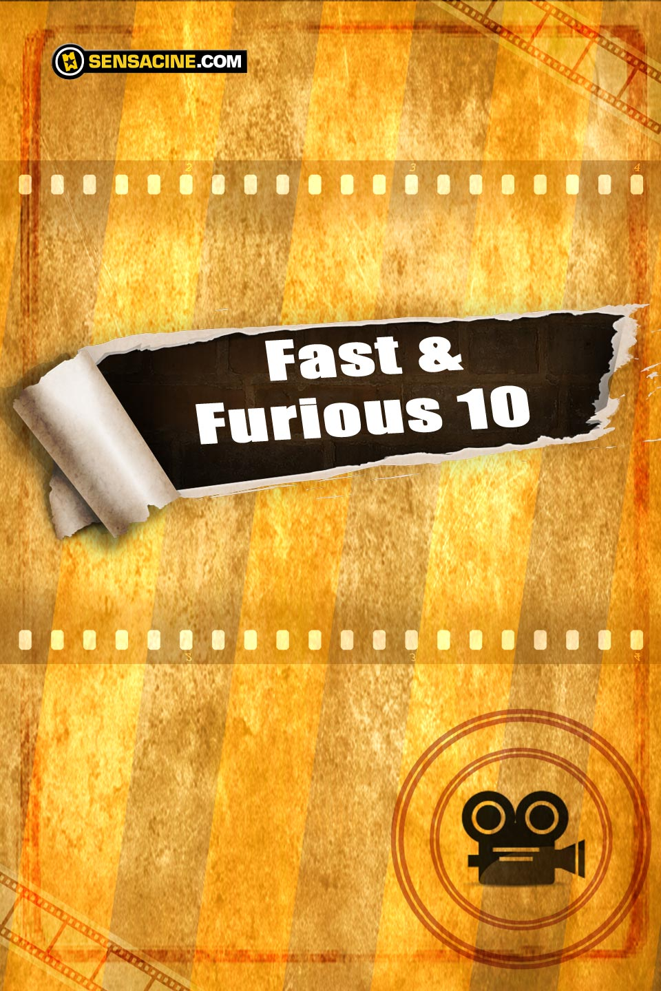 10 Fast Easy Step By Step Makeup Tutorials For Teens 2018: Fast & Furious 10