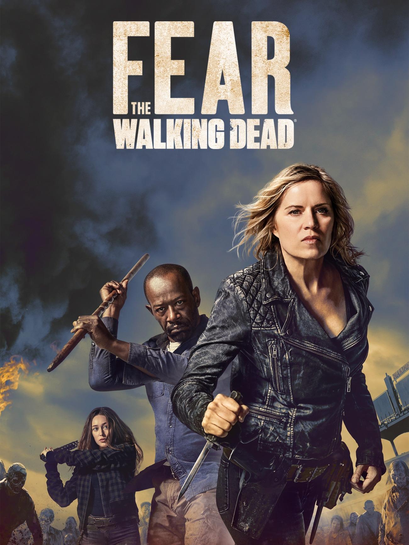 Bs.To/Serie/Fear-The-Walking-Dead