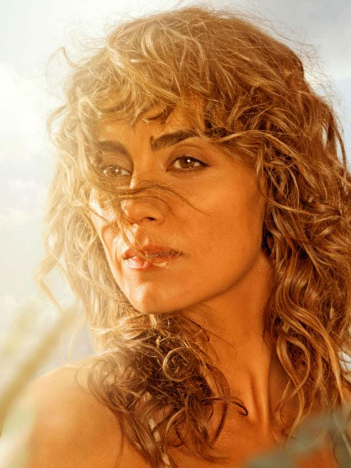 Irene Arcos Nude Photos 77