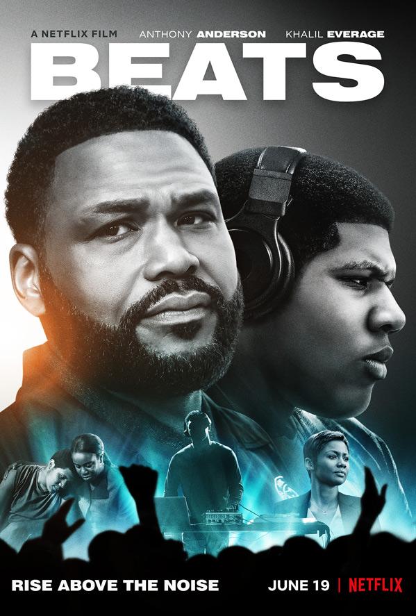 Imagen Beats (2019)