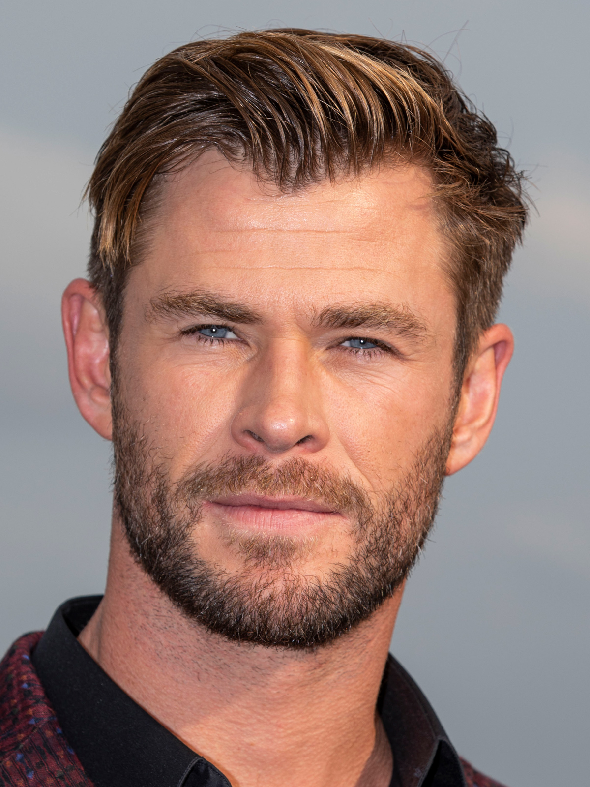 Chris Hemsworth : Filmografía - SensaCine.com
