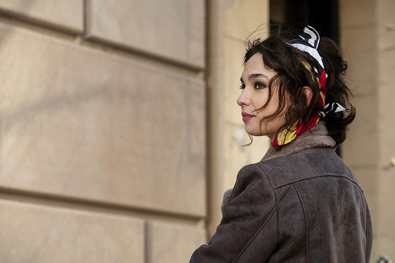 Matilda De Angelis nel nuovo trailer di The Undoing | RB