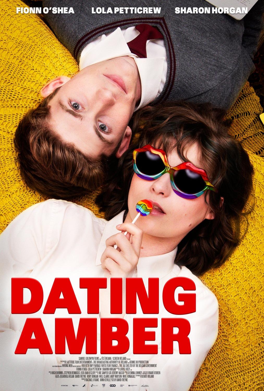 De dating