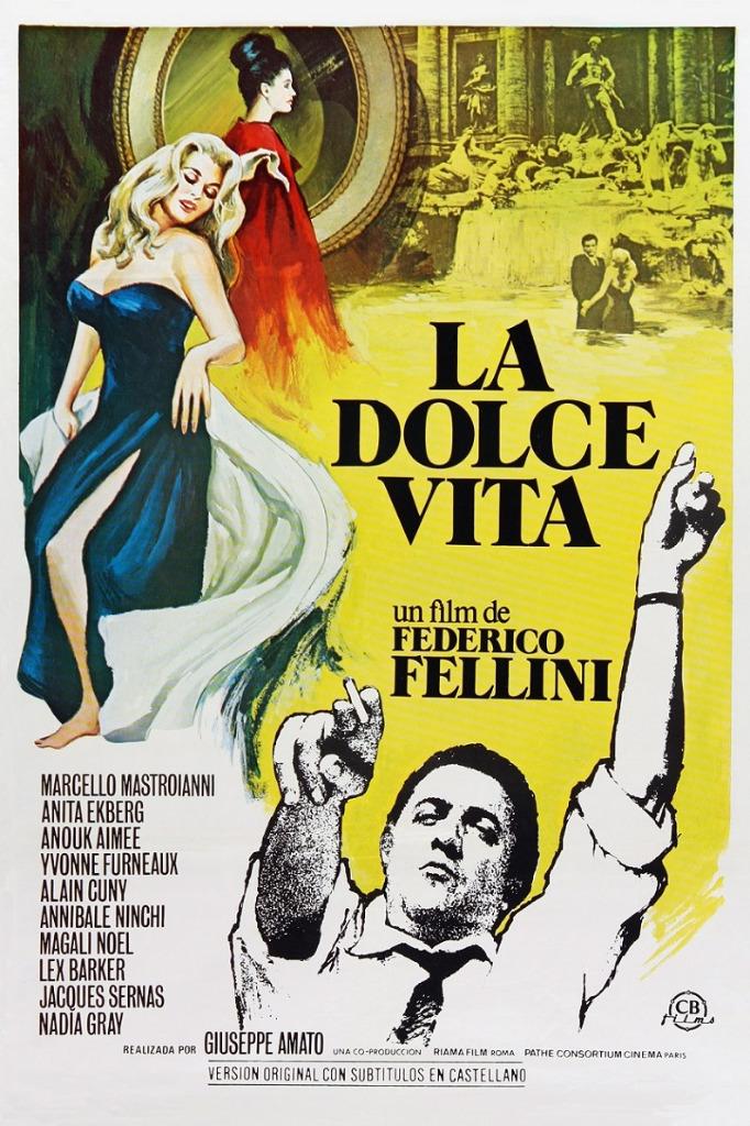 Adriano Celentano , Anita Traversi - Gilly / Coccolona