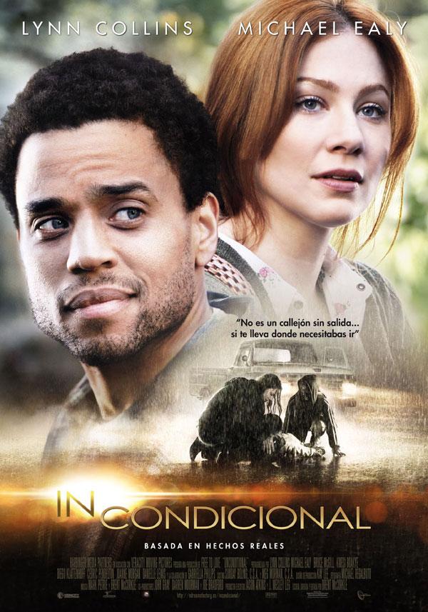 Incondicional - Película 2012 - SensaCine com