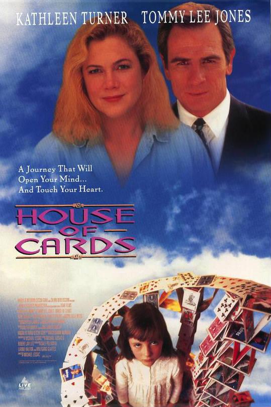 El Secreto De Sally Película 1993 Sensacine Com