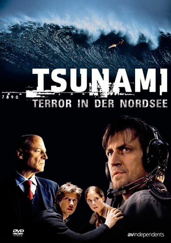Tsunami Pel 237 Cula 2005 Sensacine Com