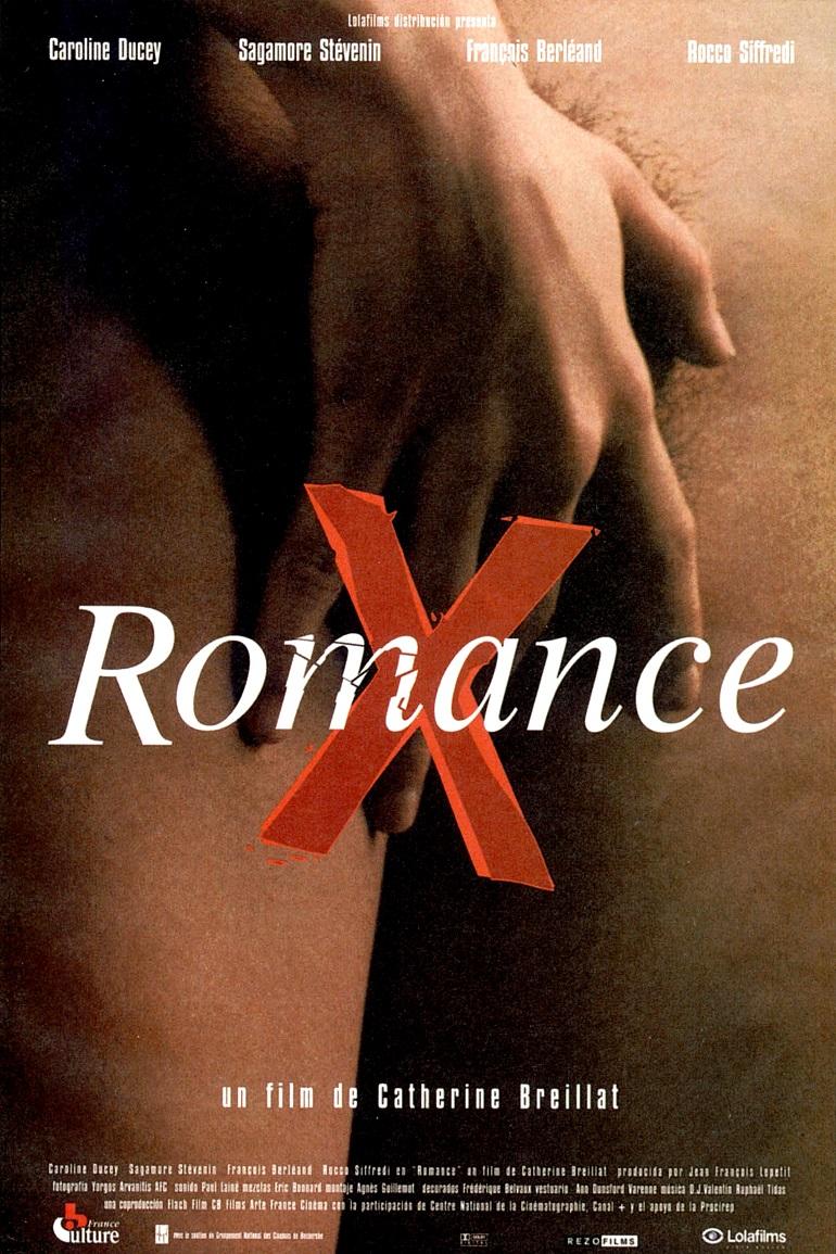 Lucía y el sexo: Películas similares - SensaCine.com