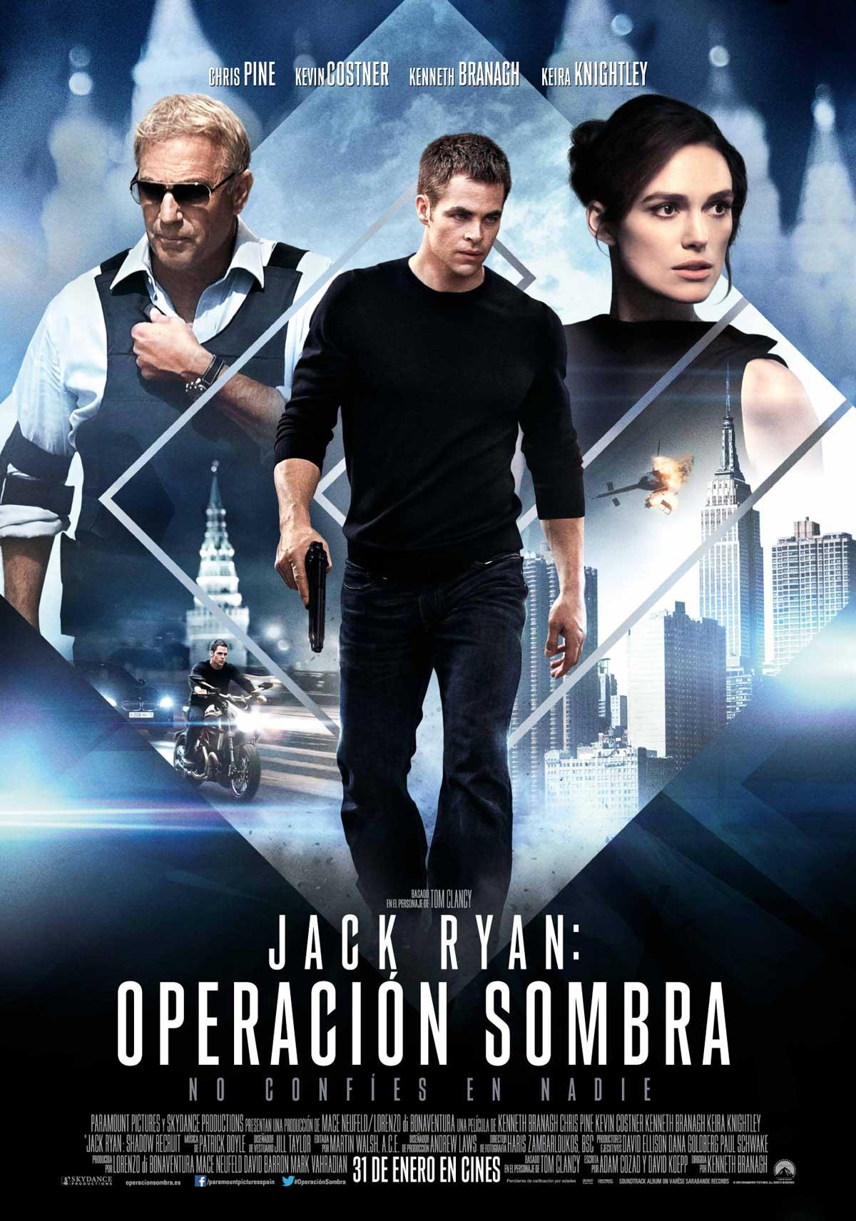 Operación Sombra