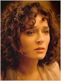 Valeria Golino