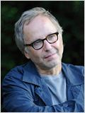 Fabrice Luchini