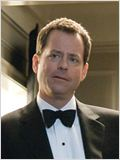 Greg Kinnear