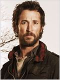 Noah Wyle