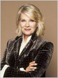 Candice Bergen