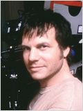 Bill Paxton