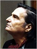 Jean-Pierre L&#233;aud