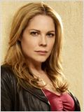 Mary McCormack