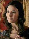 Sibel Kekilli
