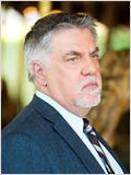 Bruce McGill