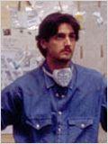 Juan Diego Botto