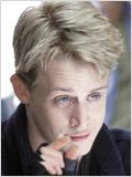 Macaulay Culkin