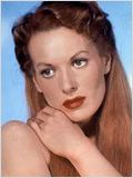 Maureen O&#39;Hara