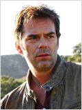 Billy Burke