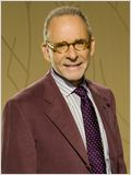 Ron Rifkin
