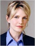 Kathryn Morris