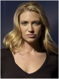 Anna Torv