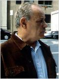 Victor Argo