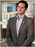 Steven Pasquale